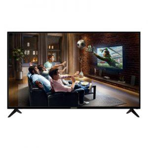 تلویزیون ال ای دی هوشمند 50 اینچ دنای مدل K-50D1SPI