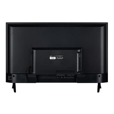 تلویزیون ال ای دی 32 اینچ دنای مدل K-32D1PL