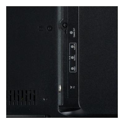 تلویزیون ال ای دی هوشمند 50 اینچ دنای مدل K-50D1SPI2