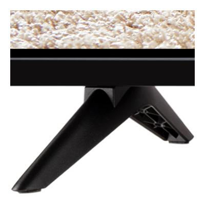 تلویزیون LED هوشمند 43 اینچ دنای مدل K-43FSB2
