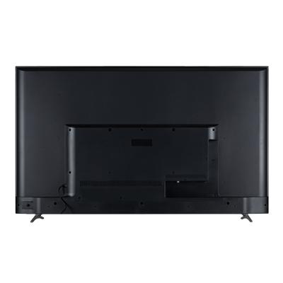 تلویزیون ال ای دی هوشمند 55 اینچ دنای مدل K-55FSL2