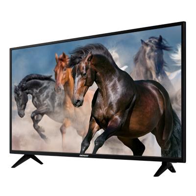 تلویزیون ال ای دی 43 اینچ دنای مدل K-43D1PL